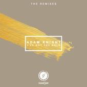 [Download] I've Got the Gold (Hilow Remix) MP3