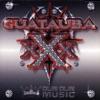 Guatauba XXX