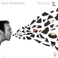 CUT CHEMIST - Metalstorm (feat. Edan & Mr.lif) artwork