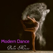 [Download] Dance Choreography - Contemporary Dancing MP3