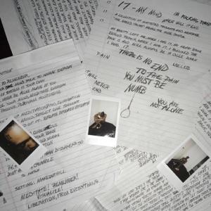 XXXTentacion - Depression & Obsession