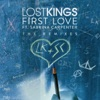 First Love (Remixes) - Single