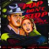 Pop Don't Stop (Single Mix)