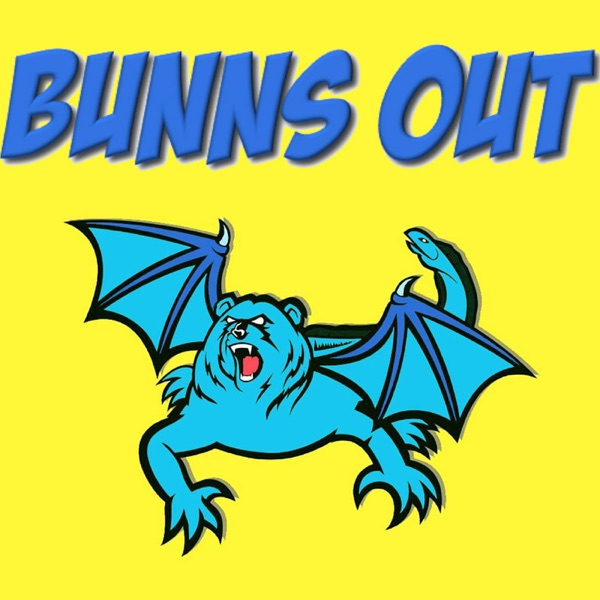 Bunns Out
