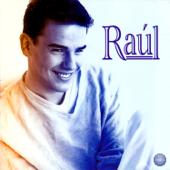 Sueño su Boca (Radio Latin Dance) - Raúl