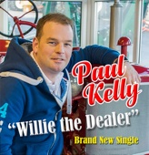 Willie the Dealer