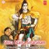 Shiva Nama Smaranam