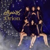 Orion - Apink