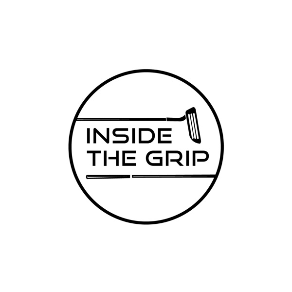Inside The Grip