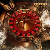 Fredo - Tables Turn artwork