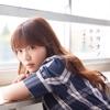 エガオノキミヘ - EP