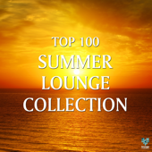 Top 100 Summer Lounge Collection