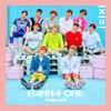 1x1=1(TO BE ONE) - Wanna One