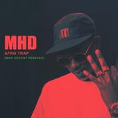 Afro Trap Pt. 7 (La puissance) [Major Lazer Remix]