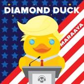 Diamond Duck - Maraaya