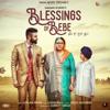 Blessings of Bebe - Gagan Kokri mp3
