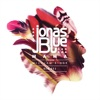 Mama (feat. William Singe) [Remixes] - EP, Jonas Blue