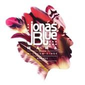 Mama (feat. William Singe) [Remixes] - EP