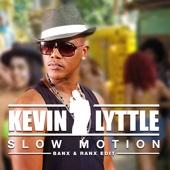 [Download] Slow Motion (Banx & Ranx Edit) MP3