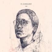 D. Gerrard - ไม่เหมือนใคร artwork