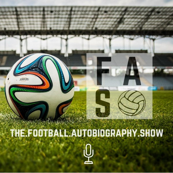 The Football Autobiography Show