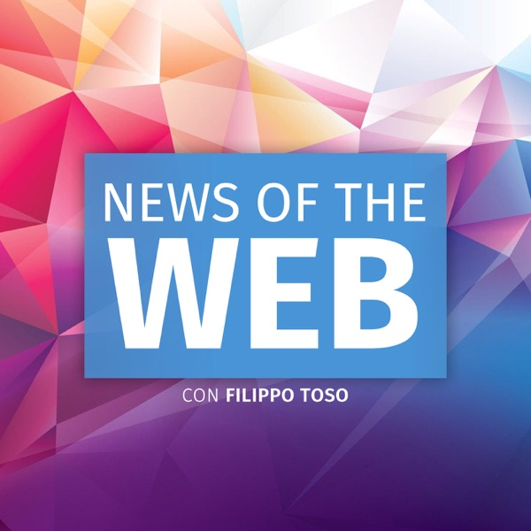 News Of The Web