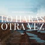 Los Haras Otra Vez