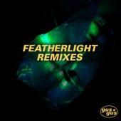 Featherlight (Johannes Brecht Remix)