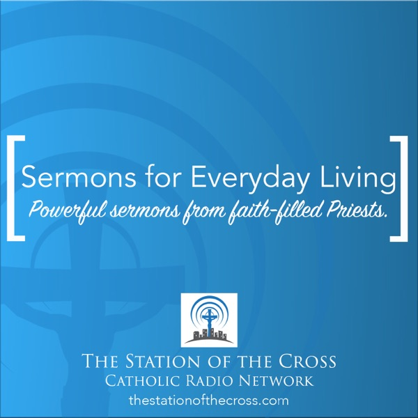 Sermons For Everyday Living