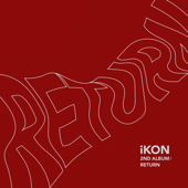 [Download] LOVE SCENARIO MP3