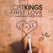 [Download] First Love (feat. Sabrina Carpenter) MP3