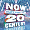 Now That's What I Call 20th Century - Various Artists