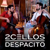 Despacito MP3 Listen and download free