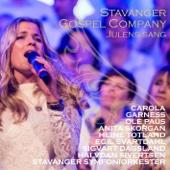 Gjeterens sang (feat. Egil Svartdahl & Stavanger Symfoniorkester)
