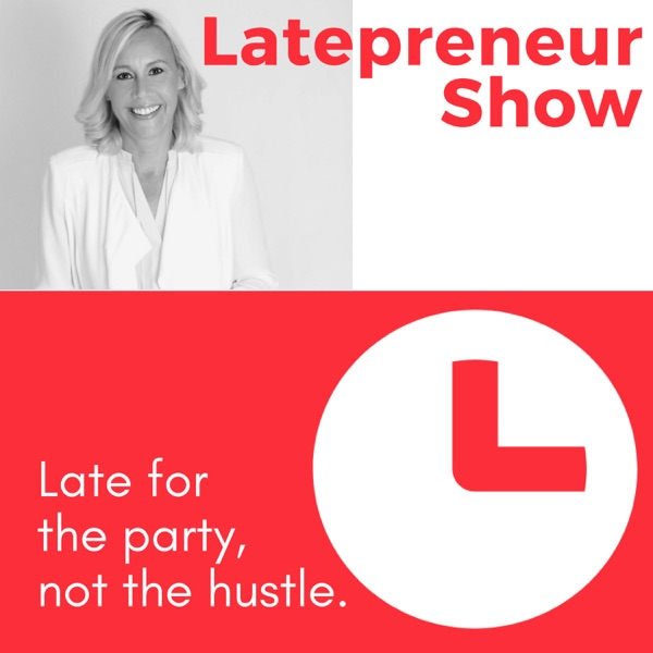 Latepreneur Show