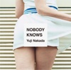53. NOBODY KNOWS - 中田裕二