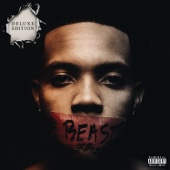 How Could U Hate Me (Deluxe) - G-Herbo
