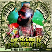 Big Bucks - Demarco