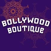 Bollywood Boutique - Raabta (Originally Performed by Agent Vinod) [Karaoke Version] artwork