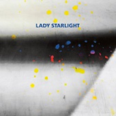 Lady Starlight - Which One of Us Is Me? - EP Grafik