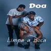 Limpa a Boca - Single ジャケット写真