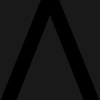 ACIDMAN - Λ artwork