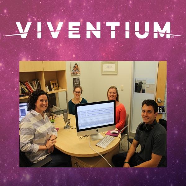 Viventium Voices: Behind the Screens