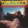 I Won t Back Down- Tom Petty mp3