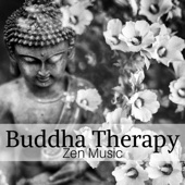 Mind Relax Ensemble & Sounds of Nature White Noise for Mindfulness Meditation and Relaxation - Buddha Therapy: Zen Music for Mindfulness Meditation & Yoga Poses artwork