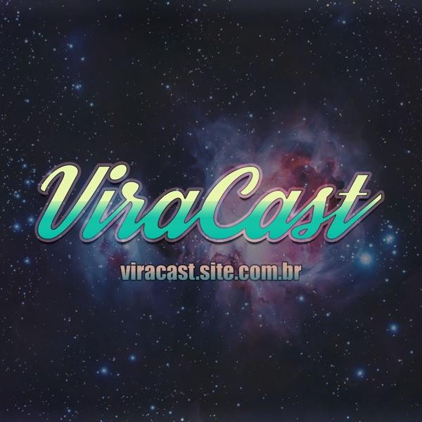 VIRACAST