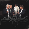 The Oak Ridge Boys - 17th Avenue Revival  artwork