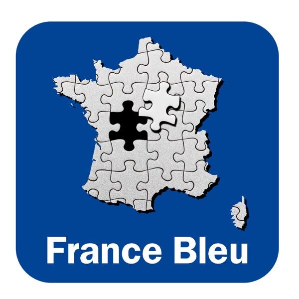 Le coup de coeur de Christine France Bleu Vaucluse