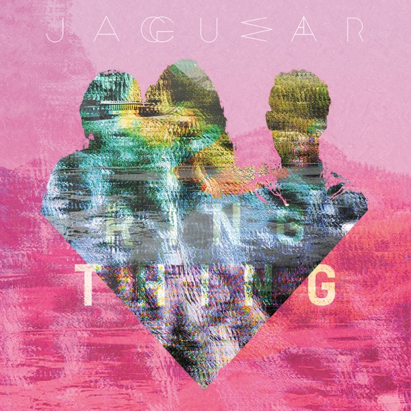 Ringthing (by JAGUWAR)