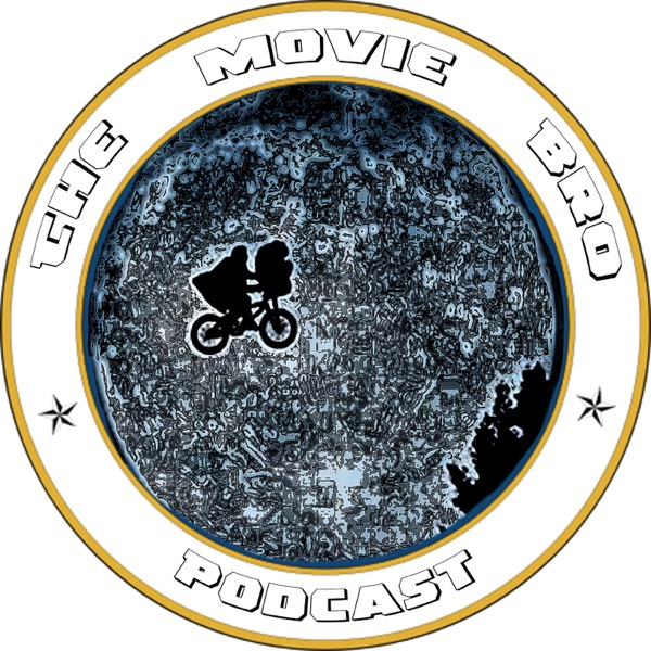 TheMovieBroPodcast